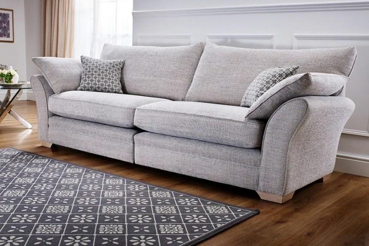 Whitemeadow Sofa Brokeasshome Com