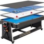 Air Hockey Tables Prestige Tables