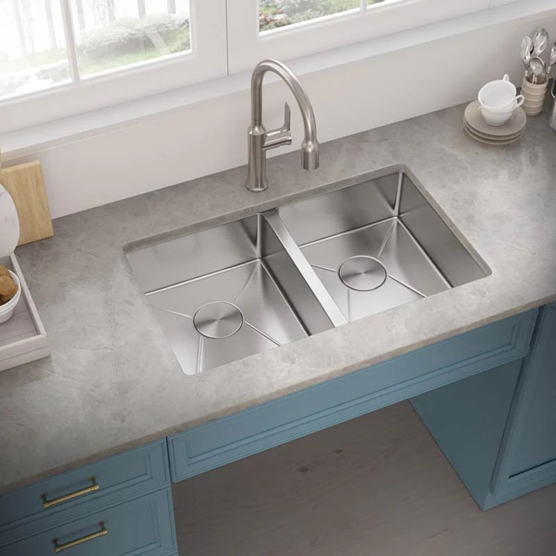 wholesale kitchen and bathroom faucets
