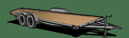 Deck-Between