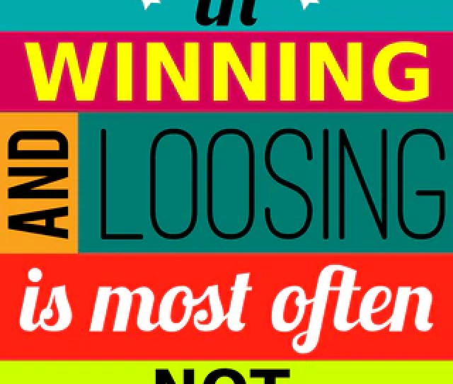 Wall Art Not Quitting Walt Disney Quote Postergully
