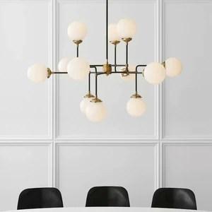visual comfort on sale burke decor