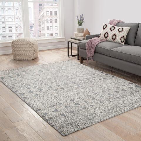 8 x 11 rugs burke decor