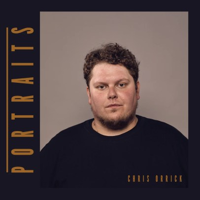 Image result for portraits chris orrick