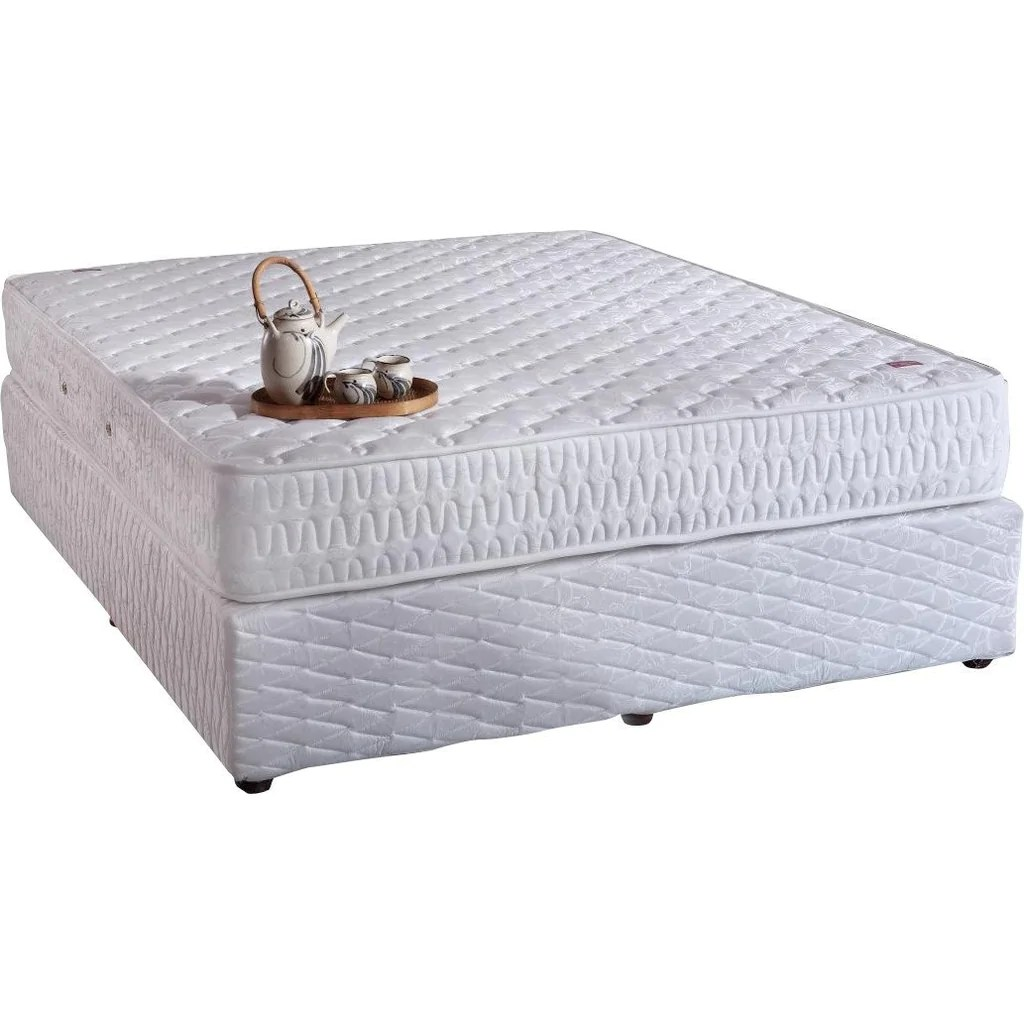 Buy Bed Base Platform Luxury Springwel Online In India Best Prices Free Shipping