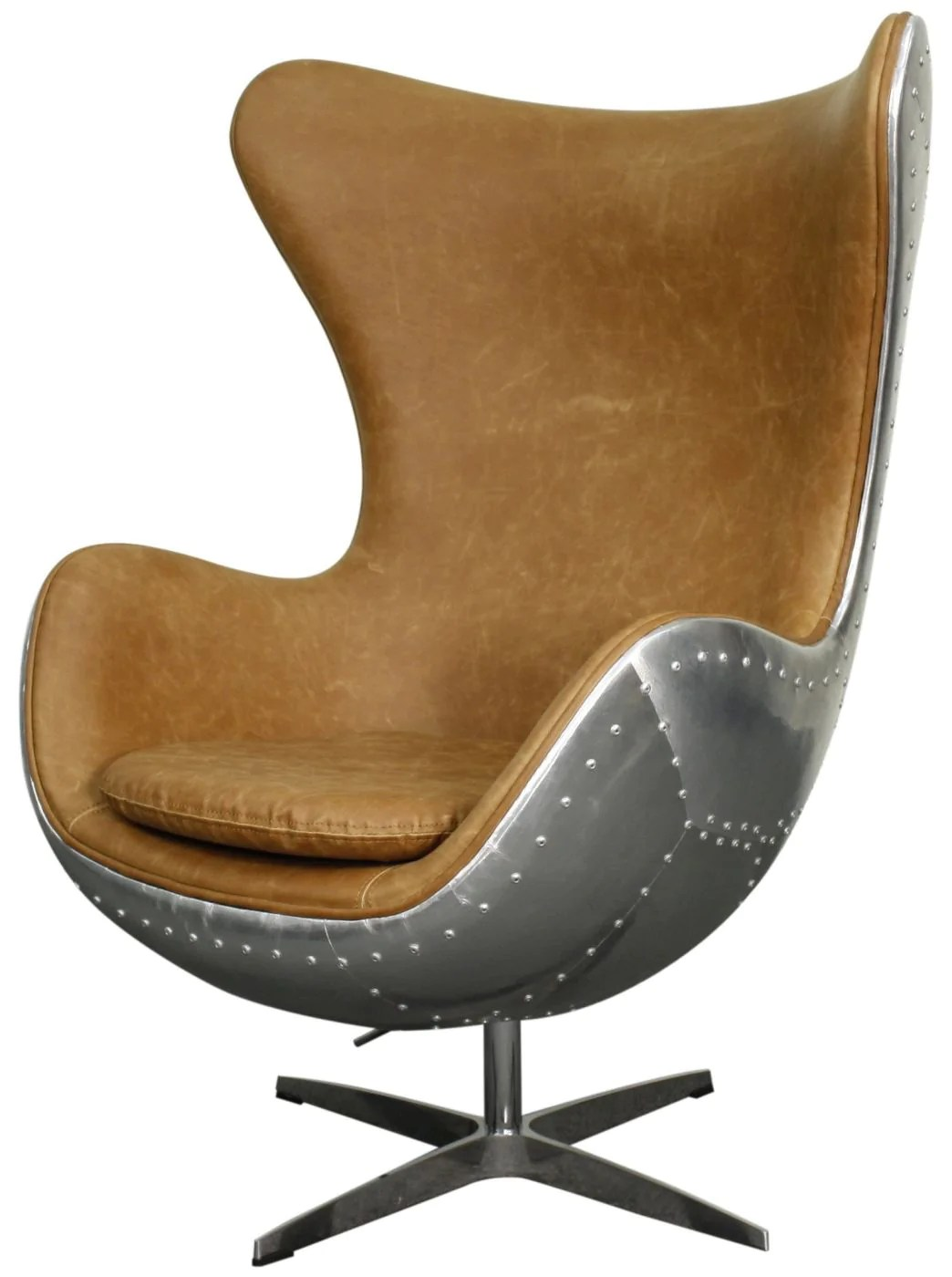 Clearance Accent Chairs At Contemporary Furniture Warehouse