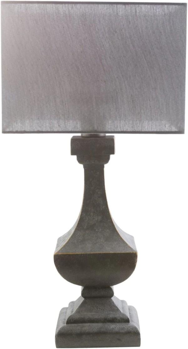 outdoor lamps antique # 61