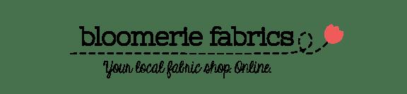 Bloomerie Fabrics