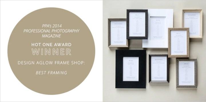 Frame Magazine Awards   Framess.co