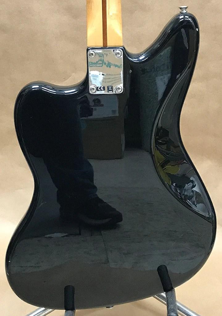 Fender Jeff Beck Stratocaster Wiring Diagram. Fender Hm Strat Wiring on jeff beck art, fender stratocaster series wiring diagram, jeff beck telecaster, fender cyclone ii wiring diagram, series parallel switch wiring diagram, jeff beck guitar style, jeff beck equipment, jazz bass wiring diagram, jeff beck gear, fender n3 wiring diagram, ibanez grg series wiring diagram, jeff beck guitar set up, jeff beck pickups diagram, fender telecaster 4-way switch wiring diagram, jeff beck stratocaster specs, fender jaguar bass wiring diagram, jeff beck amp setup, jeff beck guitar collection, jeff beck switch, fender pickup wiring diagram,