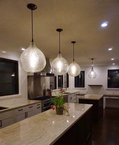 home portfolio metro lighting