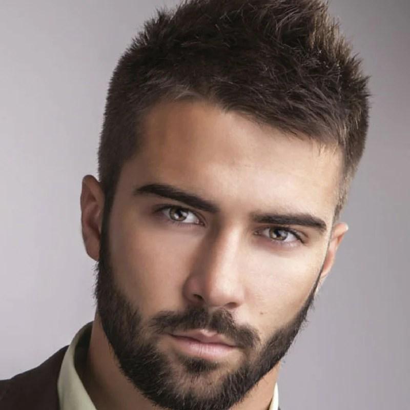 Mens Grooming Mens Hairstyles 2018 Beards Skin Care