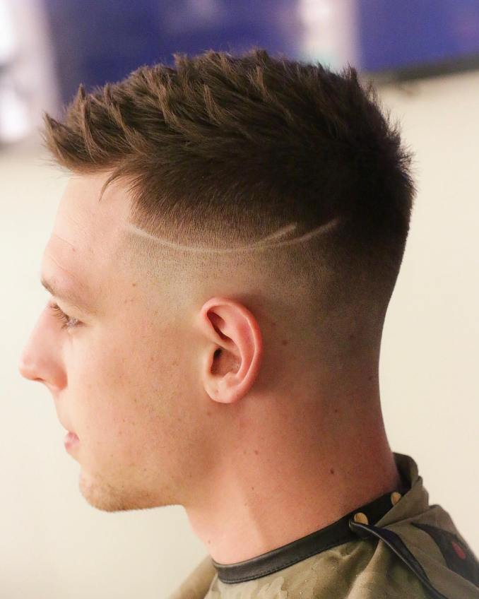 5 short haircuts for men 2019 – lifestyle by ps