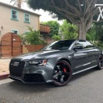 2015 Audi Rs5 Coupe Your Cart 0 2015 Audi Rs5 Coupe 51 900 00 47 900 00 2015 Audi Rs5 Coupe 4 2 Quattro S Tiptronic Msrp 78 820 Low Mileage Only 11 900 Miles On It Audi Extended Warranty Until 2021 Daytona Grey Pearl Effect Black