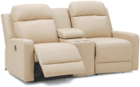 We Also Sell Costco Furniture by Costco   Recliners LA Remember those fantastic pieces of Palliser furniture you saw for sale in  Costco  Recliners LA carries those styles and more  In fact  the Costco  furniture