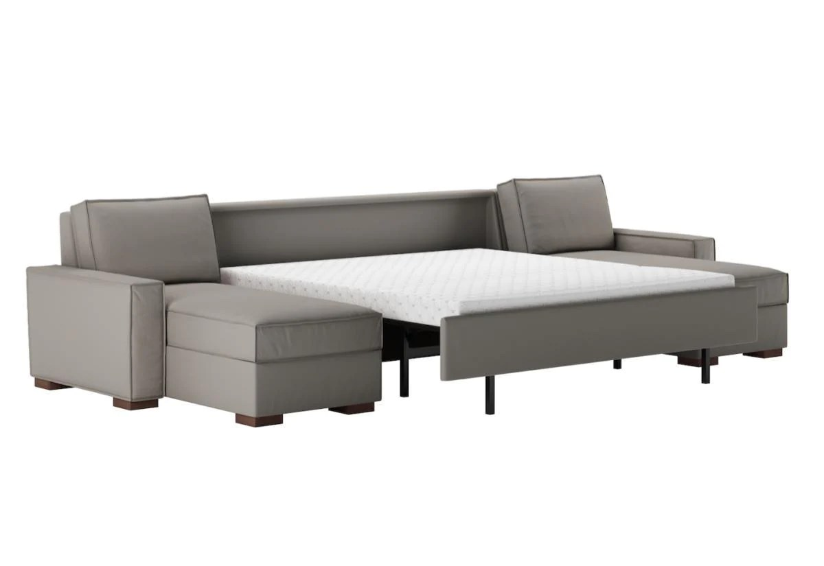 Sectional Sofa Sleepers Sofabeds Collection Tagged