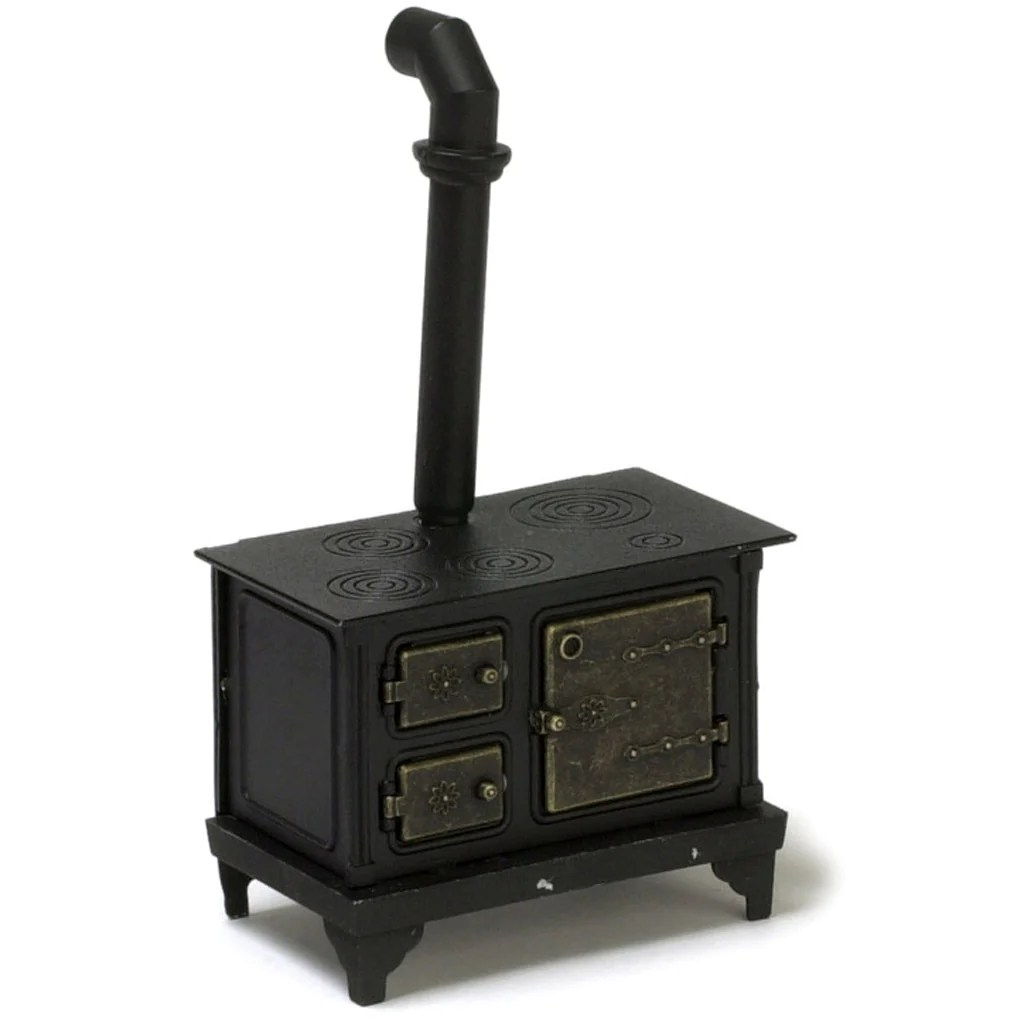 1 6 Scale Furniture Accessory
