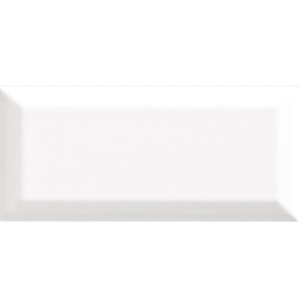 white bright 3x6