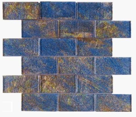 glass tiles tenedos