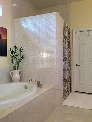 vogue tile genuine premium quality white mother of pearl natural square shell mosaic for kitchen backsplashes bathroom walls spa tile pool tile