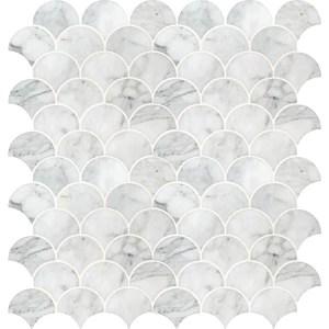building materials calacatta blanco