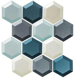 glazzio tiles hawaiian blue shm692