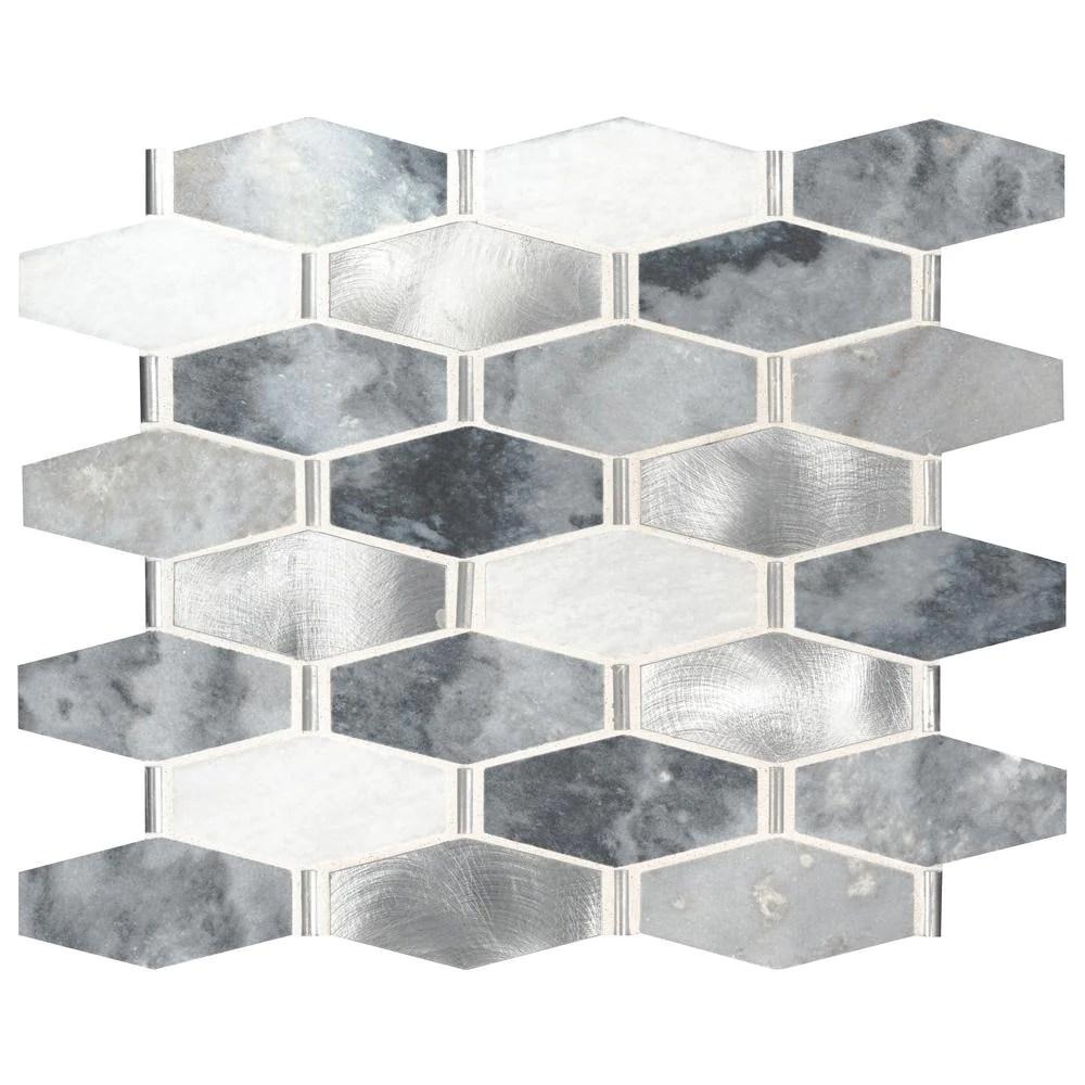 msi whistler ice interlocking glass