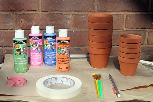 Terracotta Plant Pots Sale