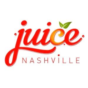 juice. Nashville