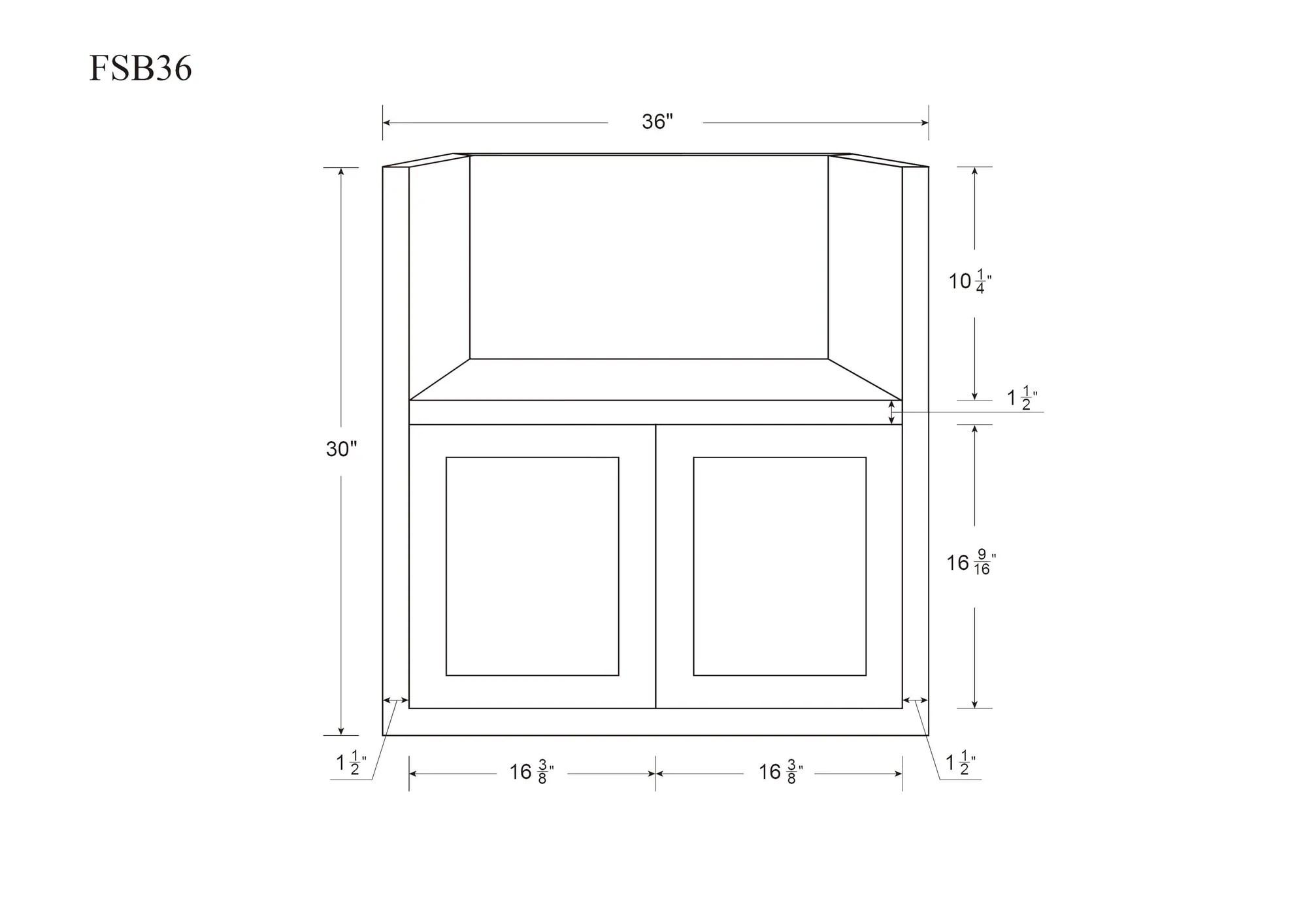 farm sink base vintage white inset raised panel cabinets 33 or 36