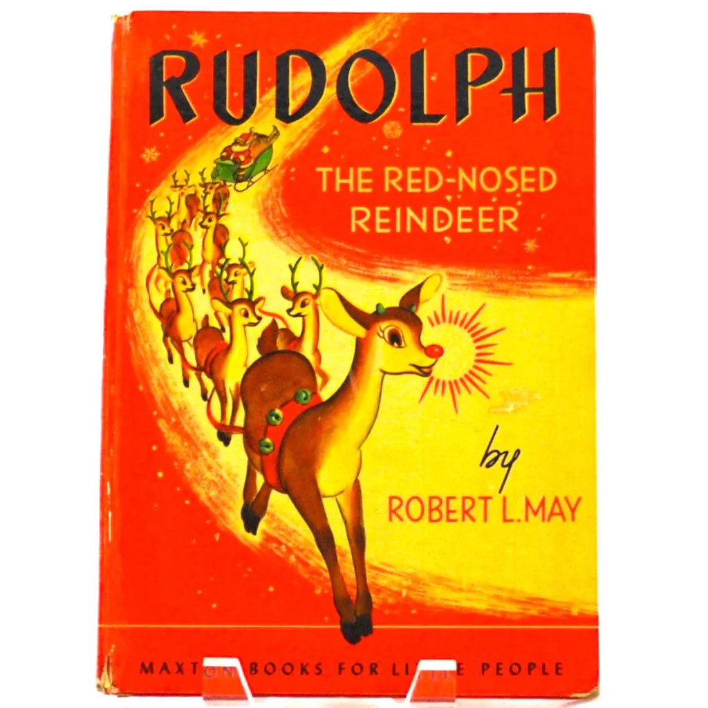 Christmas Reindeer Everything You Need To Know About The