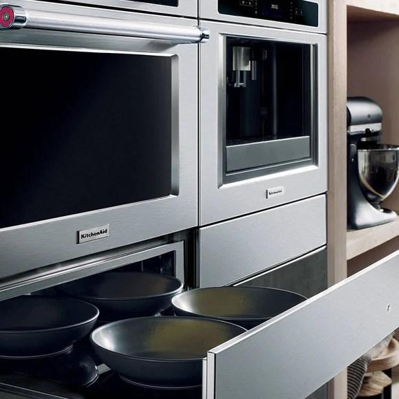 warming drawer 14cm
