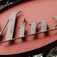 About Minx