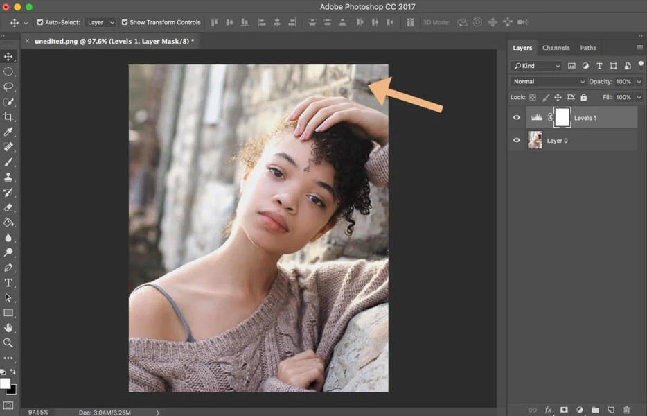 5 awesome photoshop tips to fix photos