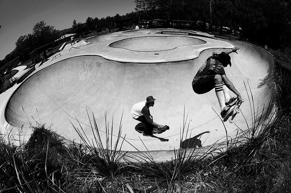 Andrew Bibby Skate Photographer - Mr Simple Blog