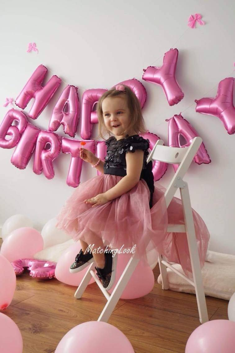 1st Birthday Girl Outfit Dusty Rose And Silver Minnie Mouse 1st Birthday Outfit Minnie Mouse First Birthday Minnie Mouse Birthday Outfit Baby Girls Clothing Clothing