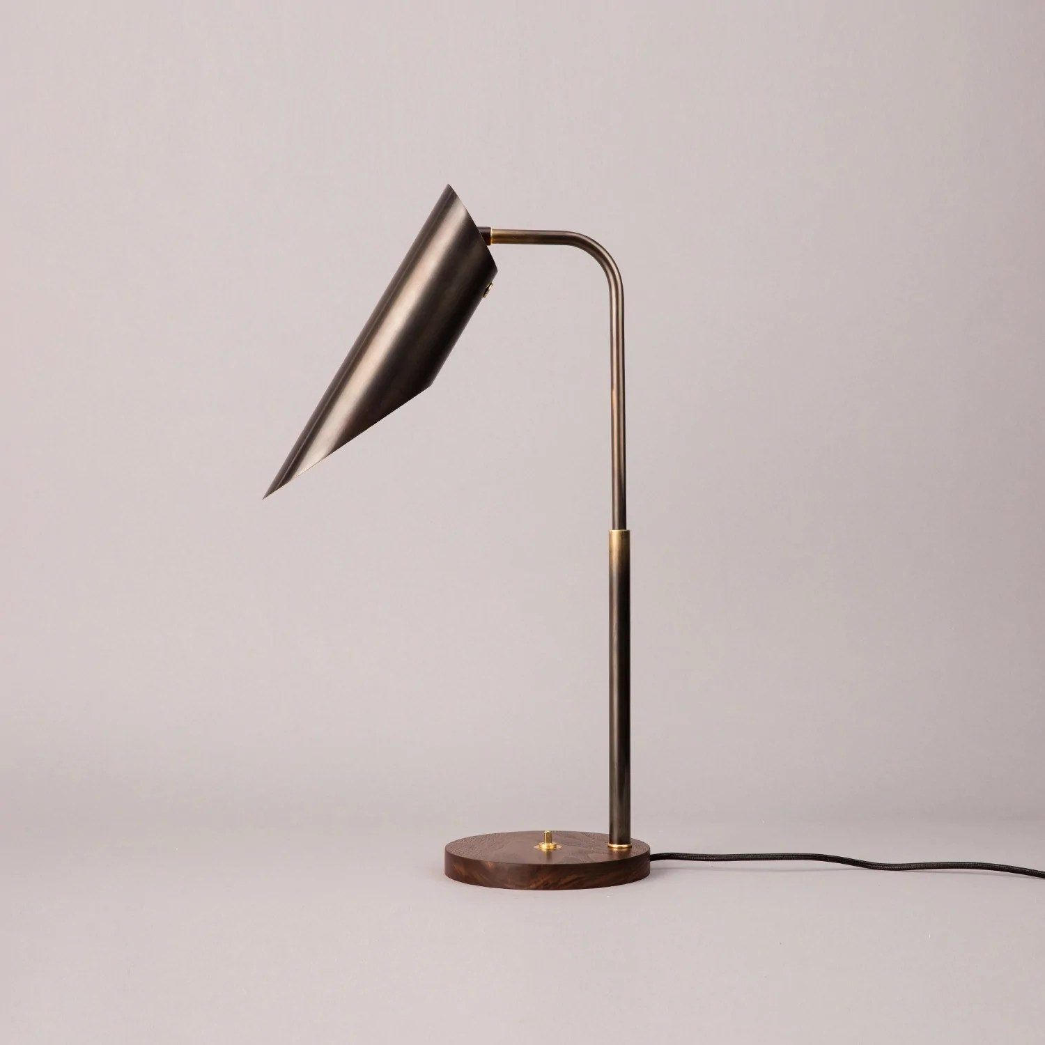 Voyager 13 Table Lamp