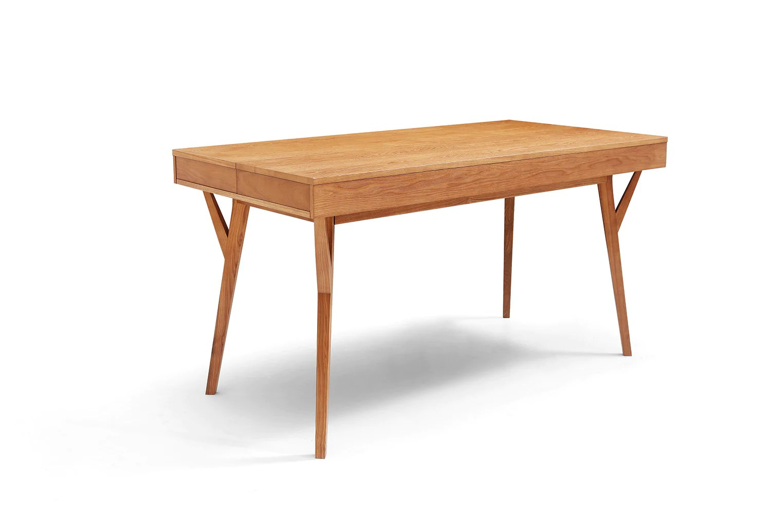 Table Bois Transformable