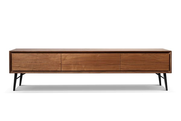 meubles dewarens