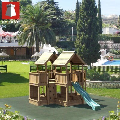We Deliver Jungle Gym To The Following Areas EnglandEaston Fishponds Horfield Kingswood