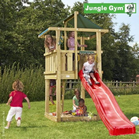 We Deliver Jungle Gym To The Following Areas England