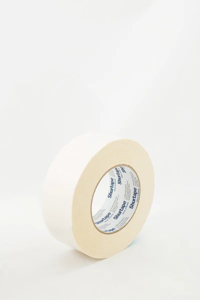 Carpet Tape 1      ISS Expendables Carpet Tape 1