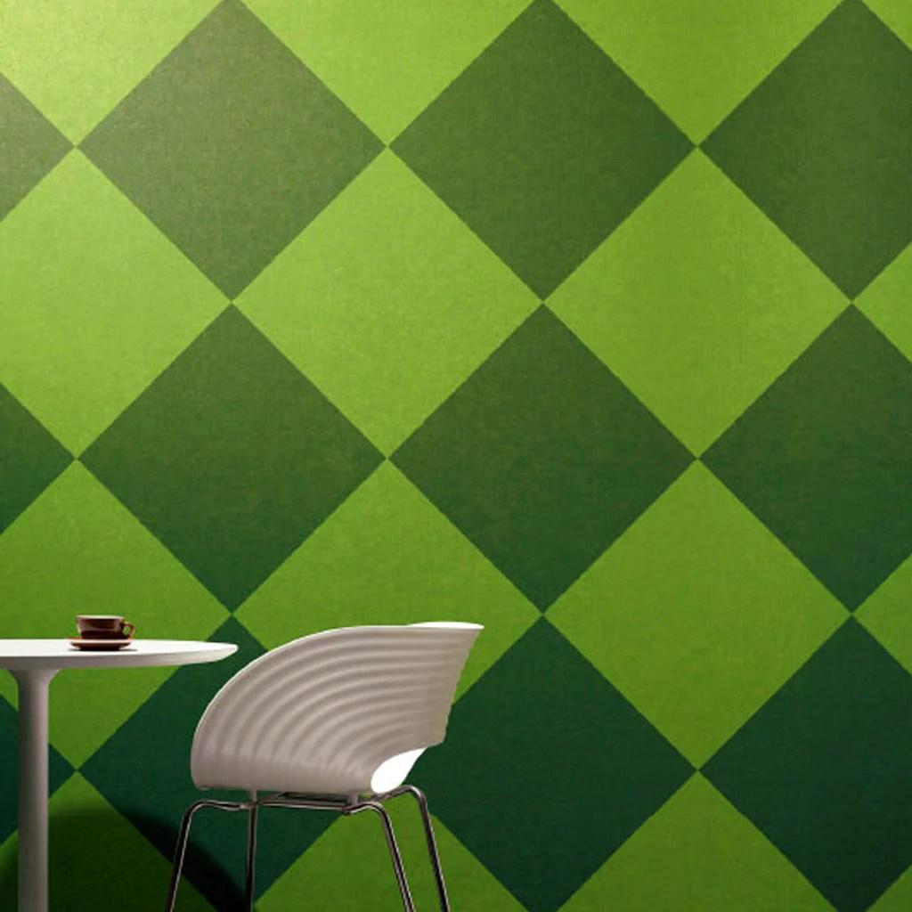 pinnable acoustic tiles peel n stick