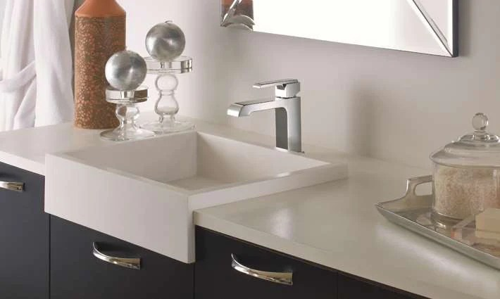 delta faucet ara collection plumbing
