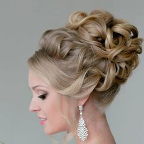 our favourite wedding hair upstyles 2016 shop hair accessories jules bridal jewellery