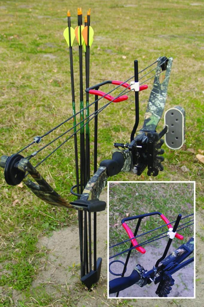 bow rack versatilegunrack com