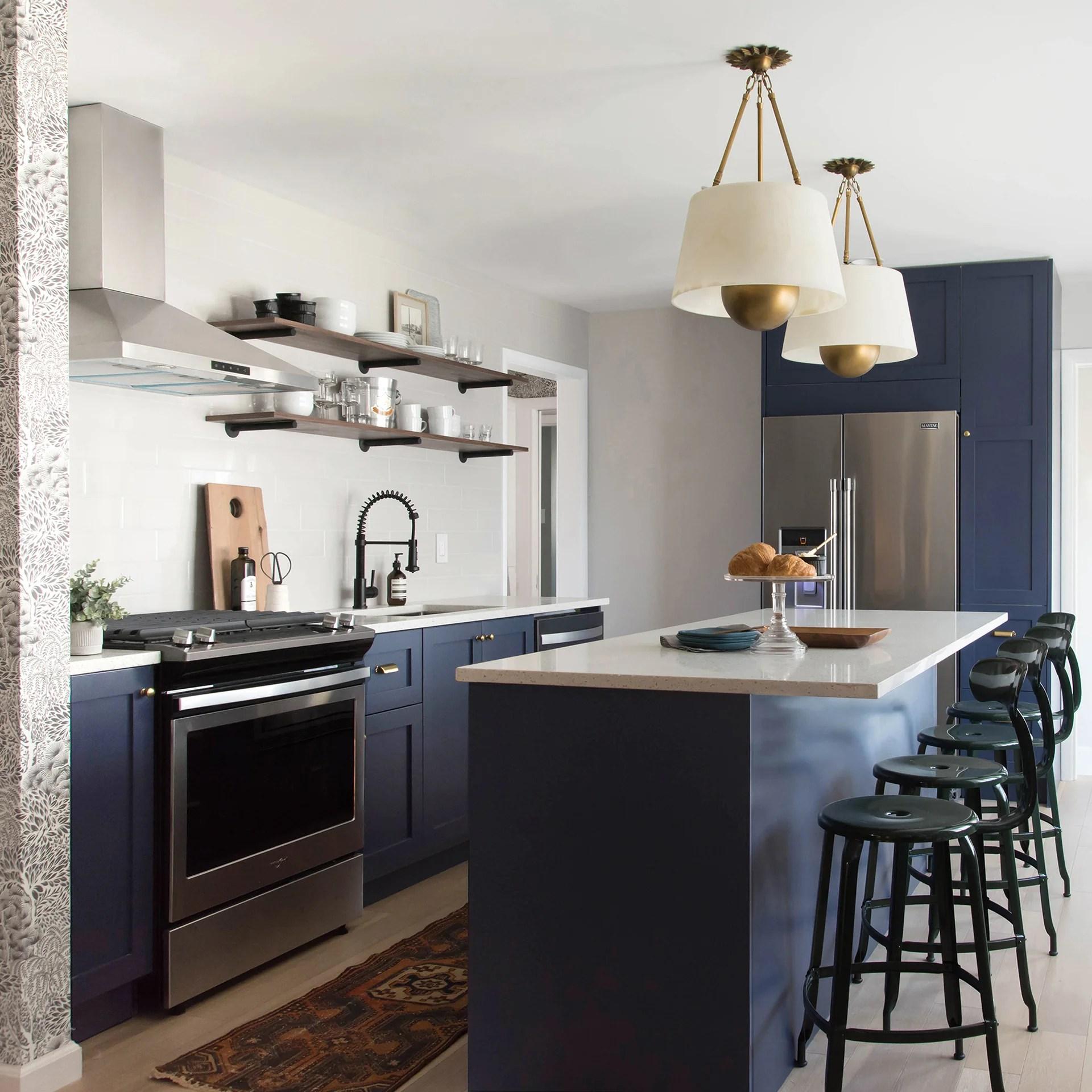 Shop Kitchen Semihandmade Doors For Ikea Cabinets