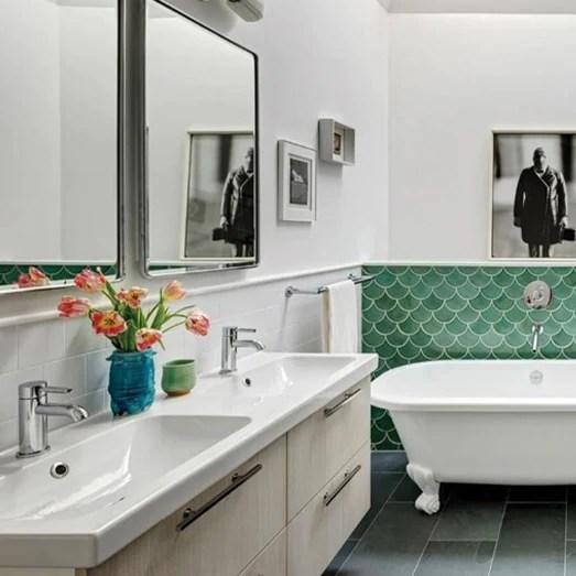 bathroom vanity made to fit godmorgon
