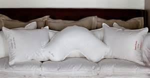 hibernate bedding
