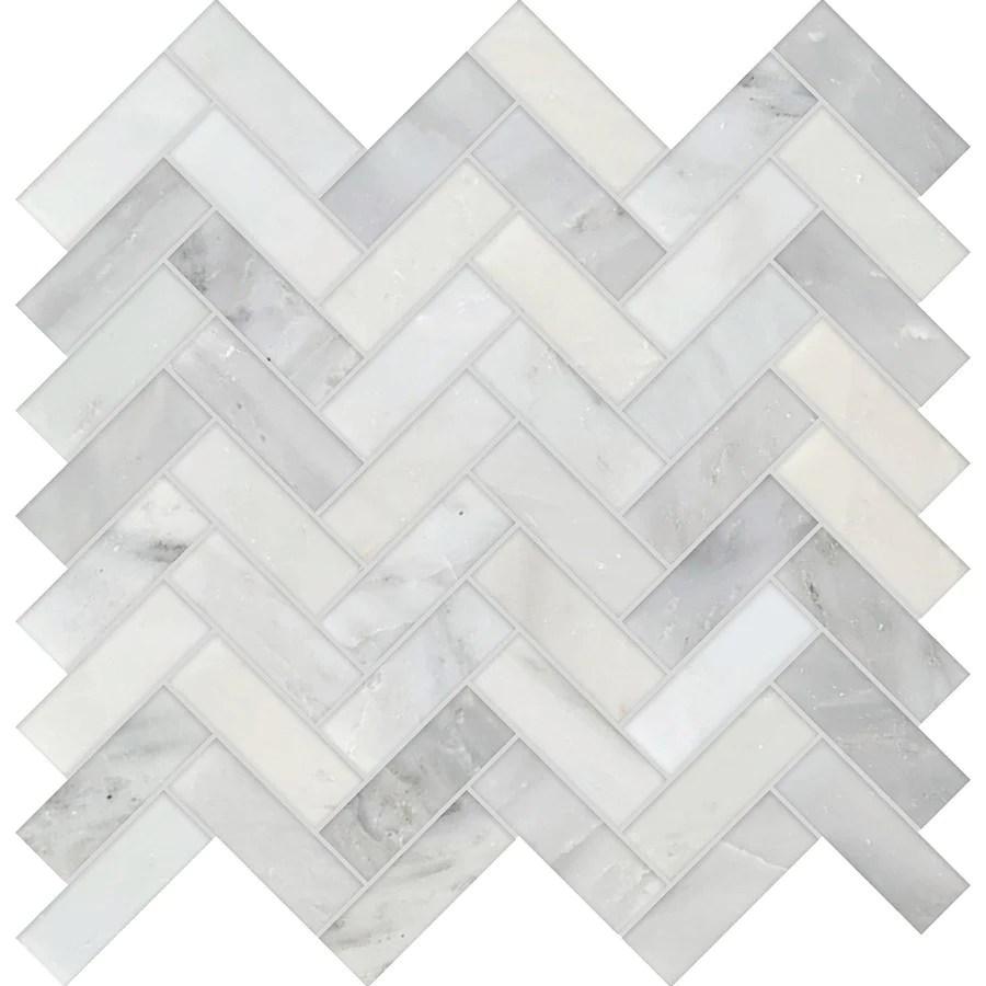 studio marble polished 1